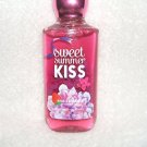 Bath & Body Works Sweet Summer Kiss Shea & Vitamine Shower Gel 10 Fl Oz.