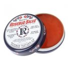 Rosebud Perfume Co. Smith's Mentholated Salve