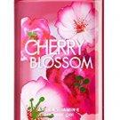 Bath & Body Works Cherry Blossom Shower Gel 10FL OZ/295ML