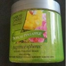Yankee Candle Simply Home Fragrance Spheres Odor Neutralizing Beads Tropical Pin