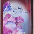 Bath Body Works Be Enchanted 10.0 oz Shower Gel