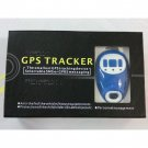 Tri-Band Family GPS Tracker with Voice Call - GSM GPRS SMS for EU