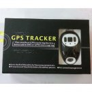 Quad-Band Family GPS Tracker with Voice Call - GSM GPRS SMS