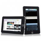 ZT-007 7 Inch 1GHz CPU Android 2.2 WIFI Resistance Touch Screen Tablet PC MID