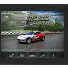 "Android 2.3 Gingerbread 8"" Tablet PC with Samsung S5PV210 1.2 GHz CPU support Flash Player"