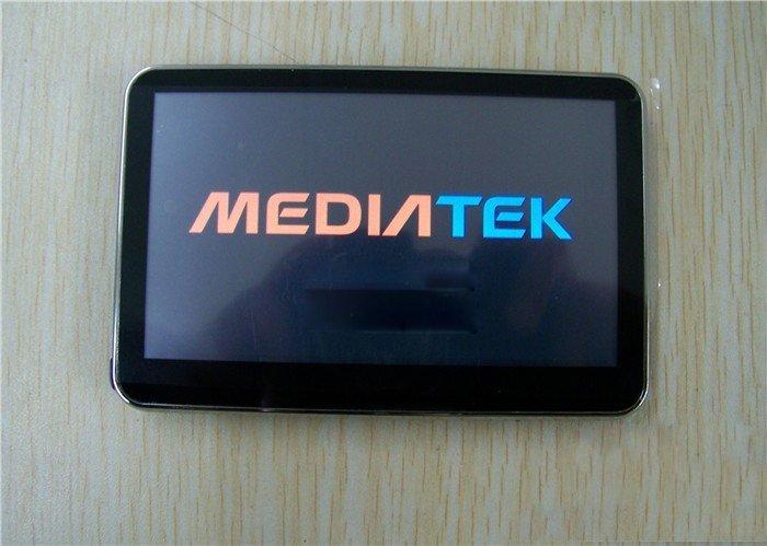 4.3 Inch Gps Navigation,MTK Solution,IGO Free Map,64M DDR,128M SDROM,480RGB(H)x272(V),WinCE5.0