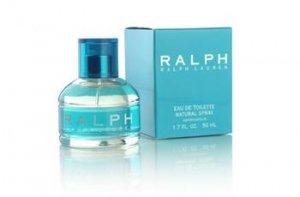 RALPH LAUREN RALPH 1.0 oz