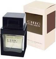 Chic Cologne by Carolina Herrera 2.0 oz