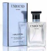 Unbound for Men 3.4oz