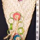 NEW! CORNUCOPIA SHREDDER bird toy parrot toys parts