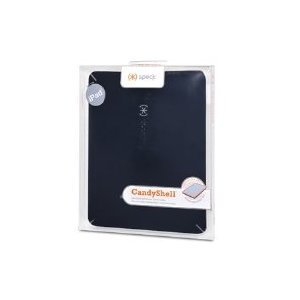 Speck Products CandyShell Case for Apple iPad