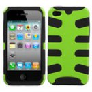 Iphone Fishbone Cases