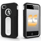 Iphone Duo Case