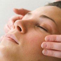Revitalising Facial For Mature Skin