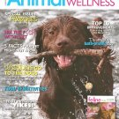Holistic Animal Wellness August September 2011 Volume 13 Issue 4