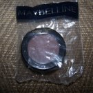 Maybelline Natural Accents Eye Shadow #25 Coffee Bean matte eyeshadow