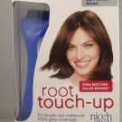 Clairol Root Touch-up hair color dye Matches any Dark Golden Brown