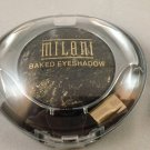 Milani Baked Marble Eye Shadow #608 Melange