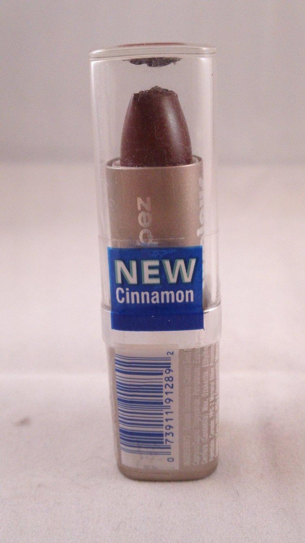 Tropez Luscious Flavors Lipstick #14303 Cinnamon Melted
