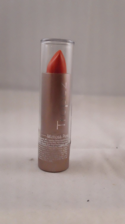 Tropez Moisturizing Lipstick #22524 Mimosa Pink