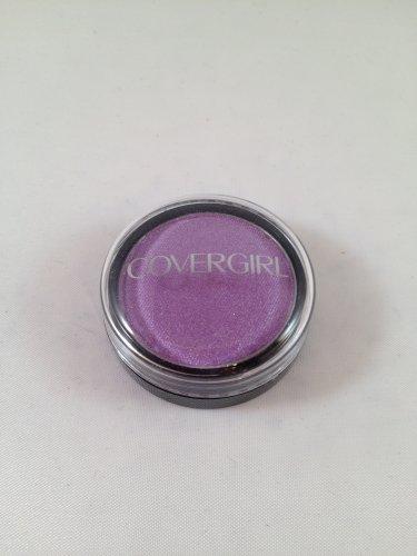 CoverGirl Flamed Out Shadow Pot eye eyeshadow #340 Blazing Purple