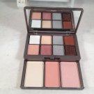 Kardashian Beauty Khloe's Kardazzle Complete Face Palette khroma eyeshadow blush bronzer highlighter