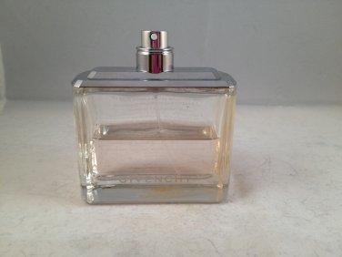 Givenchy Dahlia Noir Eau de Toilette Spray for women perfume fragrance 2.5 fl oz EDT