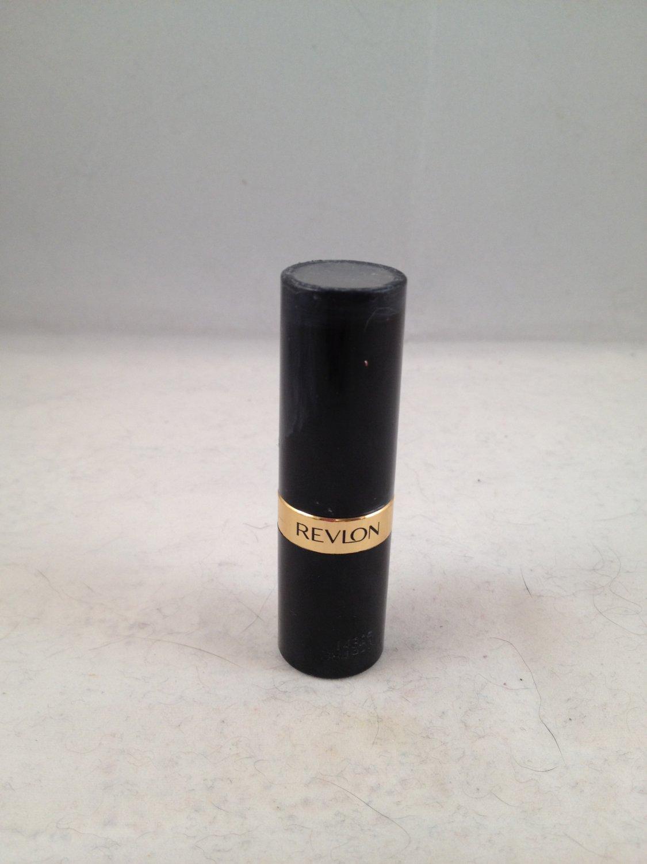 Revlon Super Lustrous Lipstick #663 Va Va Violet
