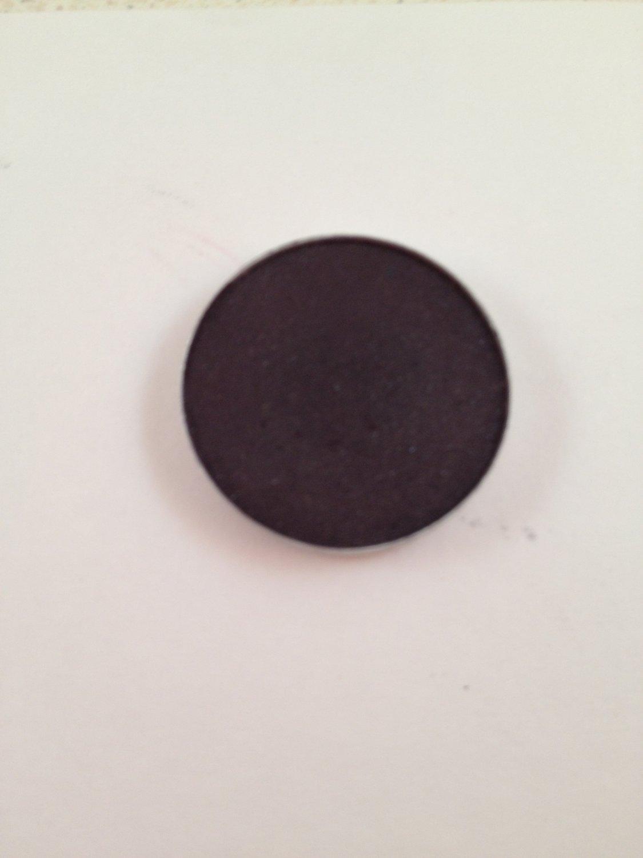 MAC Eye Shadow Pro Palette Refill Pan Shadowy Lady Matte