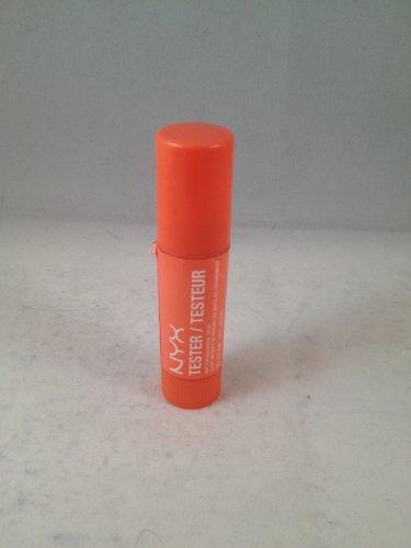 NYX Butter Lip Balm #BLBT04 Macaron tinted chapstick