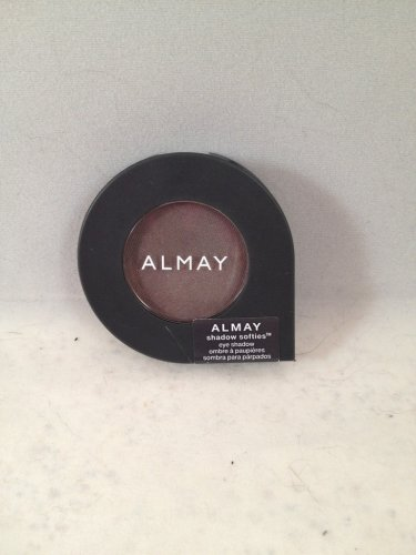 Almay Intense i-Color Eye Shadow Softies #150 Smoke eyeshadow