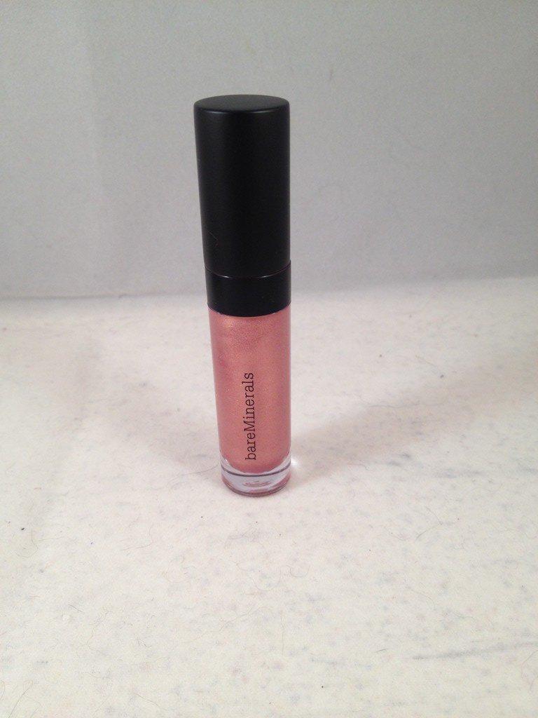 Bare Escentuals BareMinerals Marvelous Moxie Plumping Lip Gloss Stargazer travel size