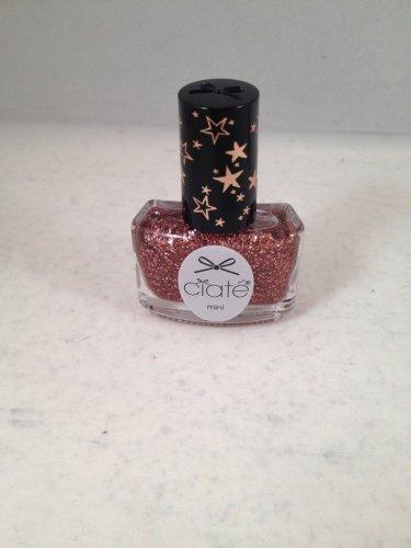 Ciate London Mini Paint Pot Nail Polish PPM289 Champagne Kisses color lacquer