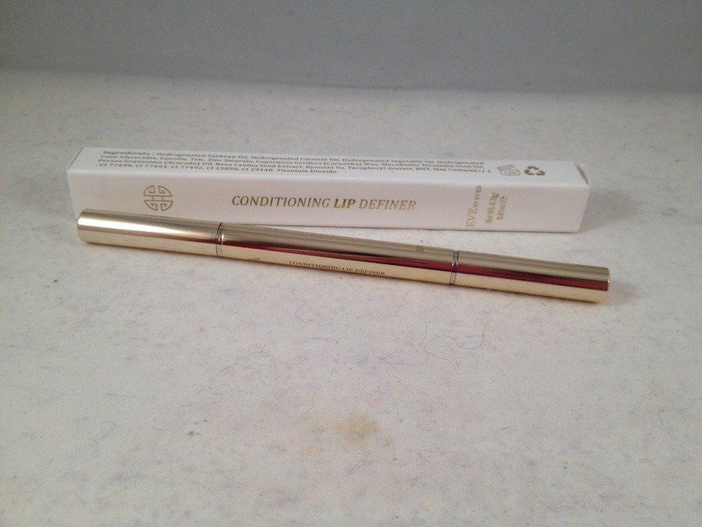 Eve by Eve's Conditioning Lip Definer #04 Blood Orange liner lipliner