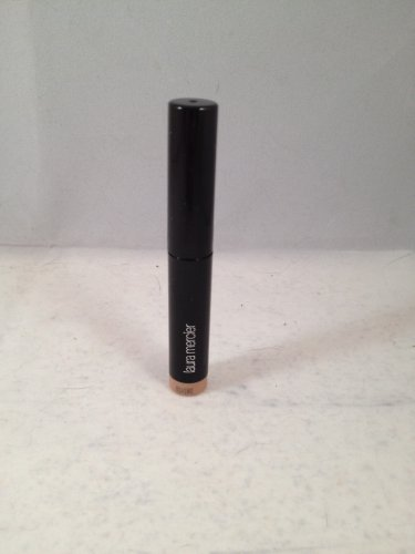 Laura Mercier Caviar Stick Eye Colour travel size Rosegold eyeshadow shadow