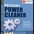 Registry Power Cleaner