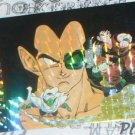 Dragonball Dragon Ball Z Trading Card Cards FUNimation 1999- Goku Gohan Piccolo Prism