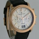 Blancpain 2885F Flyback 18K Rose Gold