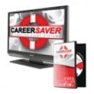 Video Training: CareerSaver 70-640 Windows Server 2008, Configuring