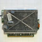 Philips SSB Small Signal Board Module, p/n#313503711721