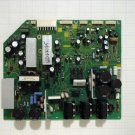 SMPS Power Supply Module, p/n# 930B921002