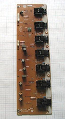 Sharp Backlight Inverter RDENC2299TPZZ