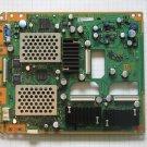 Sony Digital LCD Control Module