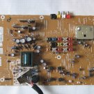 Philips A91H5MJC-001 A/V Board