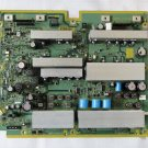 Panasonic TNPA4657 Y-Sustain Board
