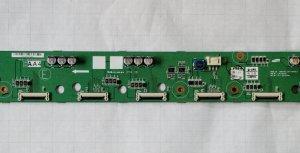 Samsung LJ41-04733A Buffer_E