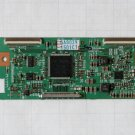 LG Philips 6871L-1501C Timing Control Board