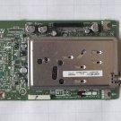 Sony A-1164-341-B Qt Tuner Board
