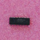 DM7402N Two Input NOR Logic Gate