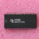 SN54150N Multiplexer